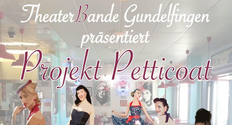 Projekt-Petticoat_Poster_crop